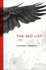 The Red List (LSU, 2014)