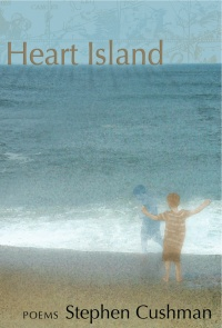 Heart Island (David Robert Books, 2006)