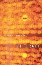 Riffraff (LSU, 2011)